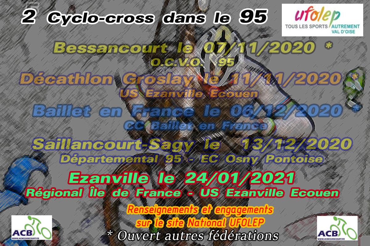 Avenir Cycliste Bessancourt